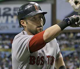 pedroia_bts_july3.jpg